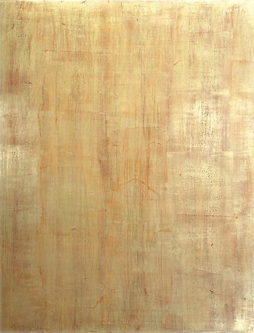 gilded-panel-550x700